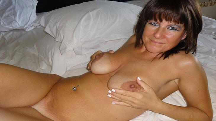 gratis sexcams mit reife schlampen