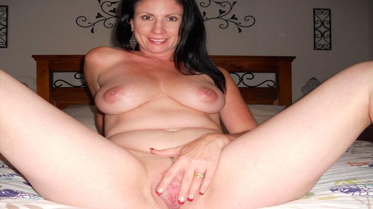 reife luder bieten gratis sexcam guthaben